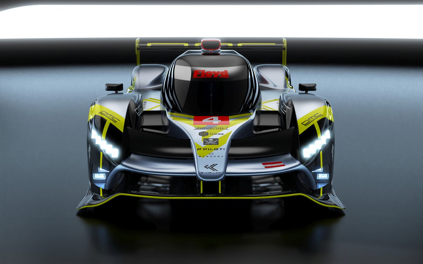 bykolles-confirms-pmc-project-lmh-for-2021-racecar-06.jpg