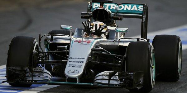 F1 - FIA: A FORMA-1 JÖVŐRE 5 MÁSODPERCET GYORSULHAT