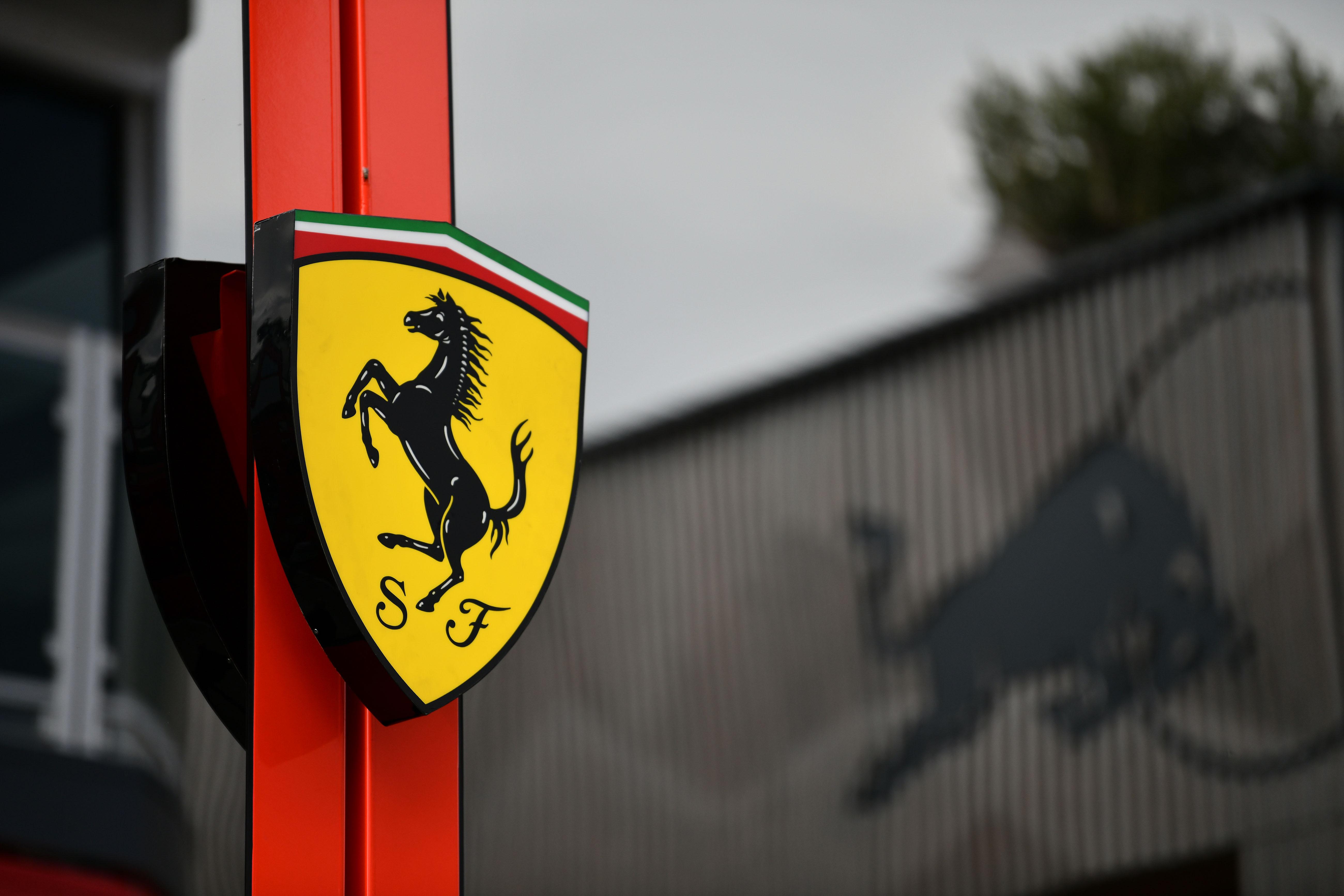 2022-től beszáll a Ferrari az IndyCarba?