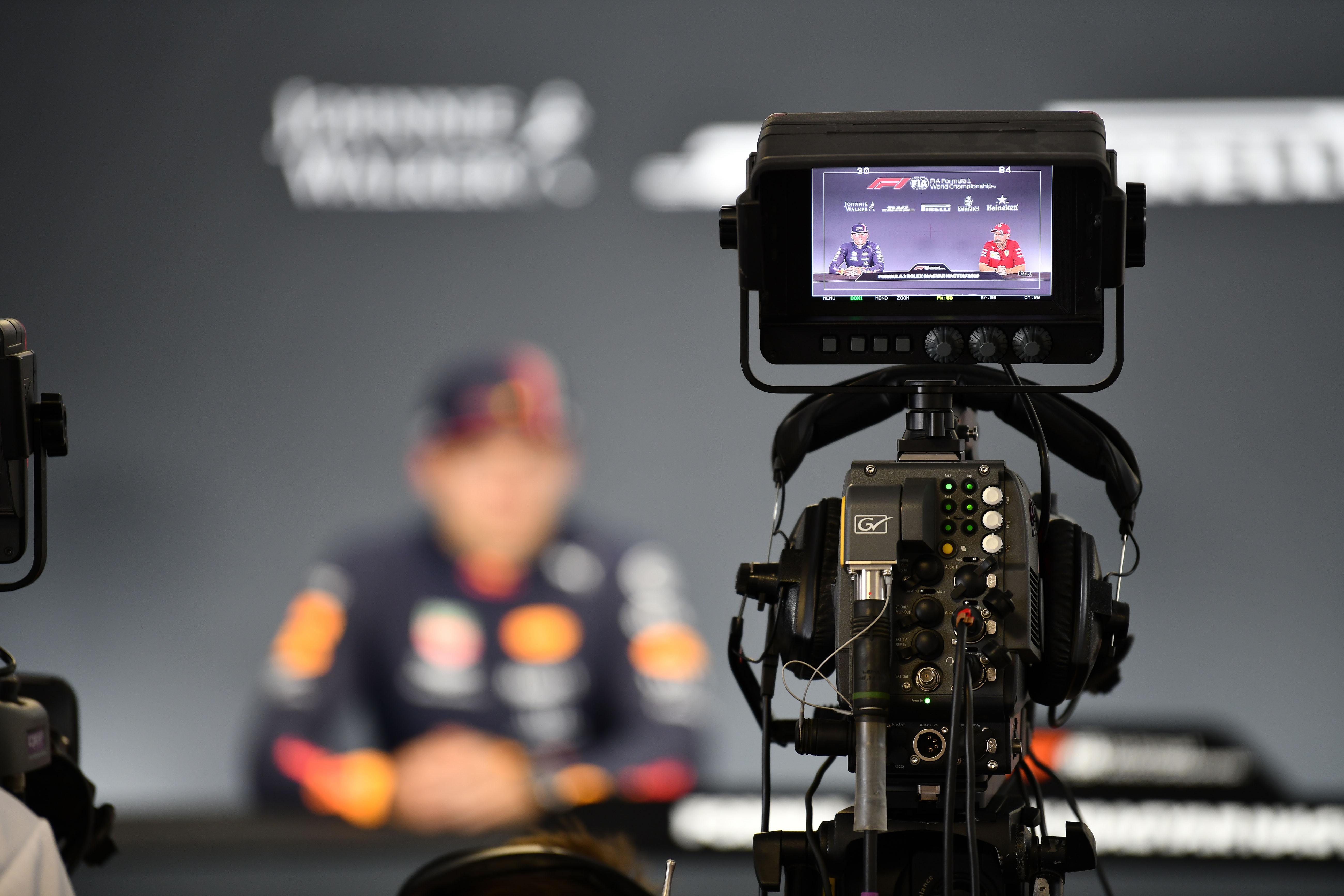 Újabb meghatározó támogatóját veszítette el az F1