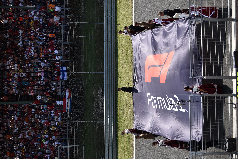 Sajtóhír: Távozik az F1 egyik kulcsembere