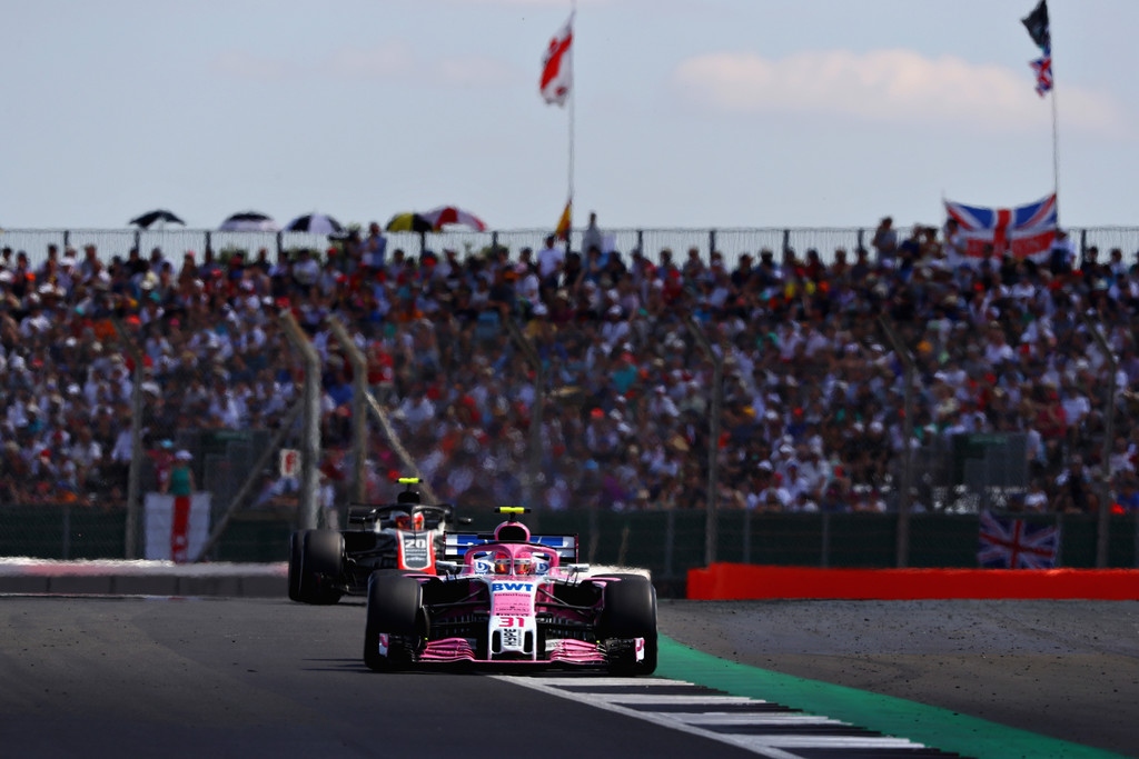 esteban_ocon_f1_grand_prix_great_britain_ur03ueuu_vfx.jpg