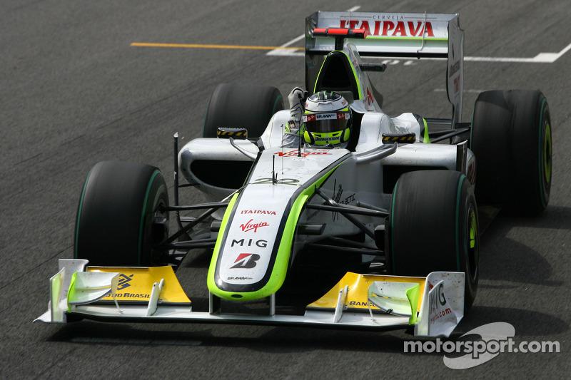 f1-brazilian-gp-2009-jenson-button-brawn-gp.jpg