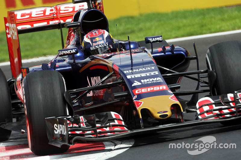 F1 - MAX VERSTAPPEN VISSZAHOZHATJA HAZÁJÁBA A FORMA-1-ET?