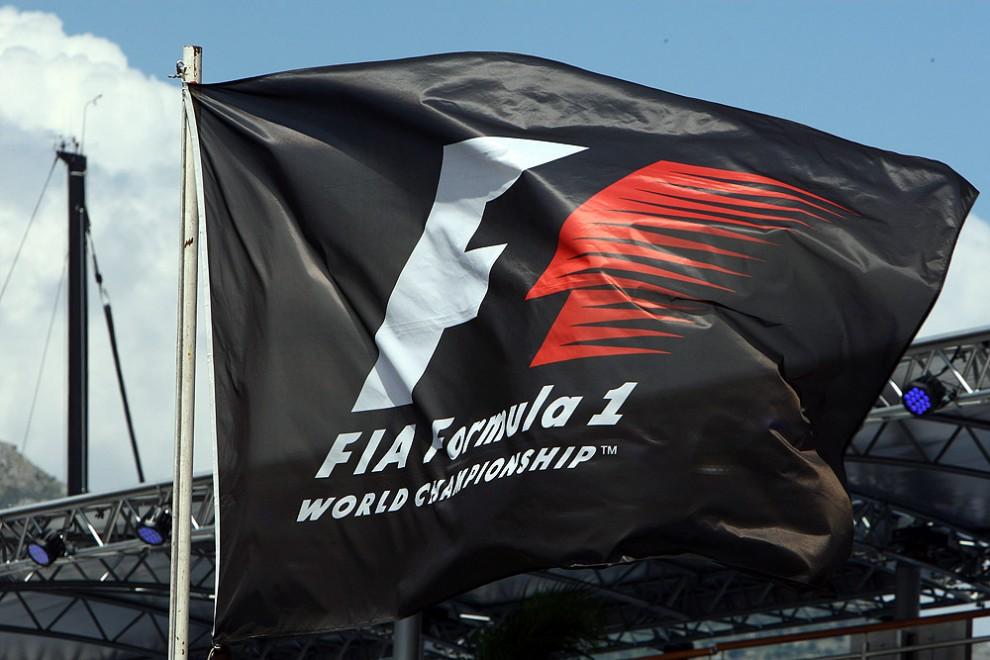 F1 - ÚJABB AKADÁLY HÁRULT EL A FORMA-1 FELVÁSÁRLÁSÁNAK ÚTJÁBÓL
