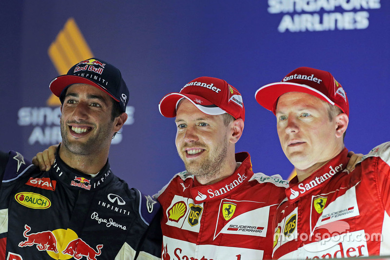 f1-singapore-gp-2015-podium-winner-sebastian-vettel-ferrari-second-place-daniel-ricciardo.jpg