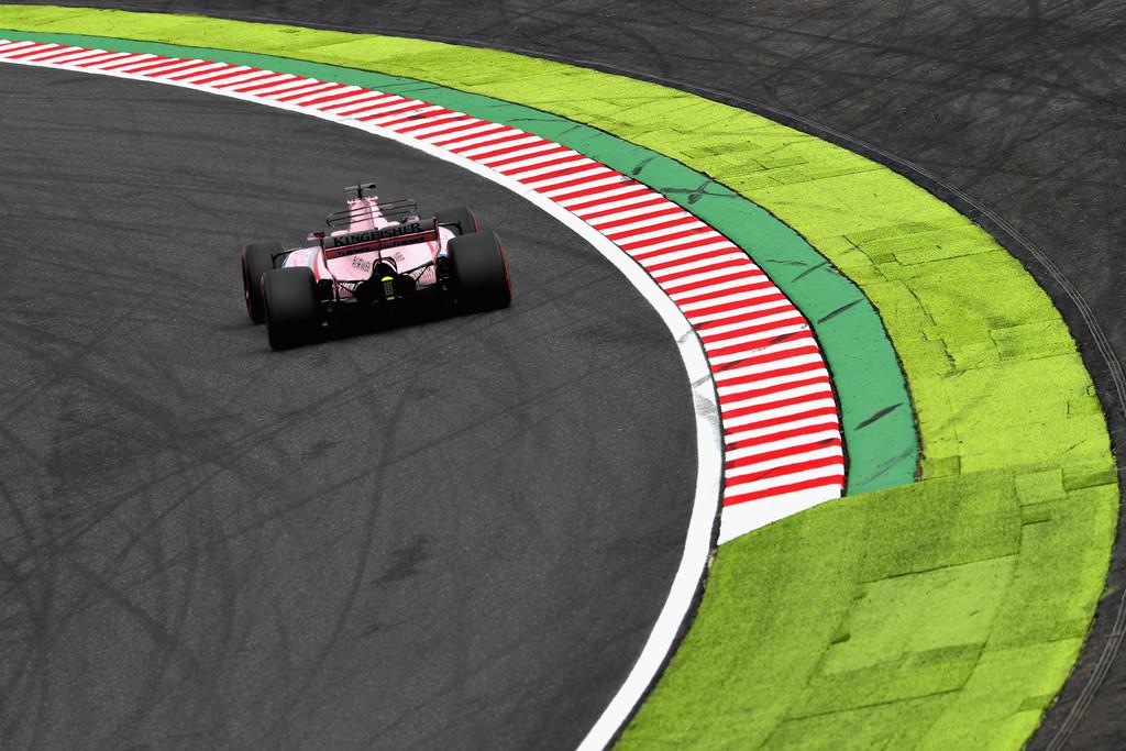 f1_grand_prix_japan_qualifying_tmqt8vzqcbsx.jpg