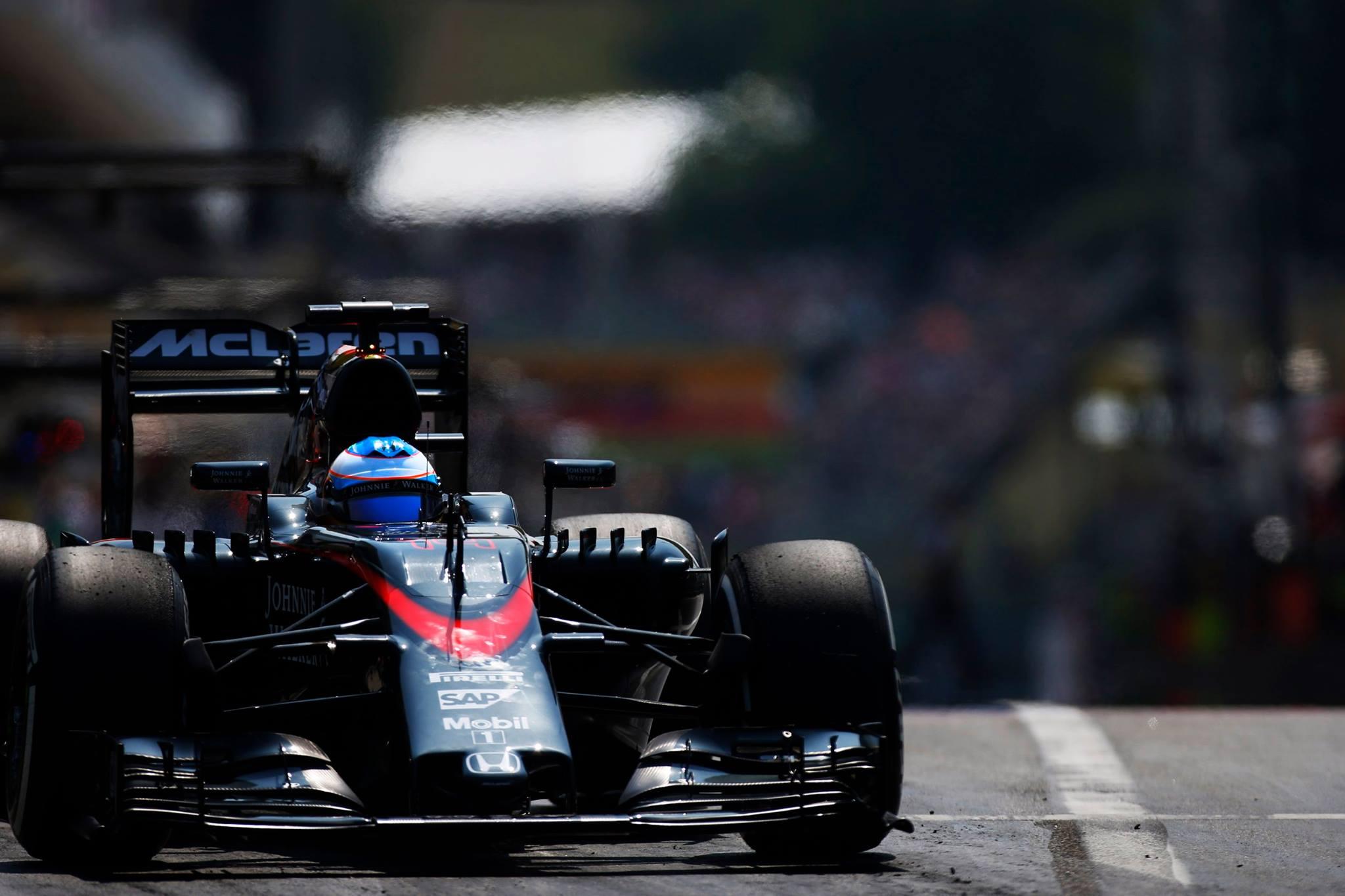 F1 - AZ FIA KÖZZÉTETTE A 2016-OS SZEZON HIVATALOS NEVEZÉSI LISTÁJÁT
