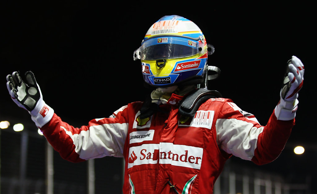 fernando_alonso_f1_grand_prix_singapore_race_ktdjsfijpd-x.jpg
