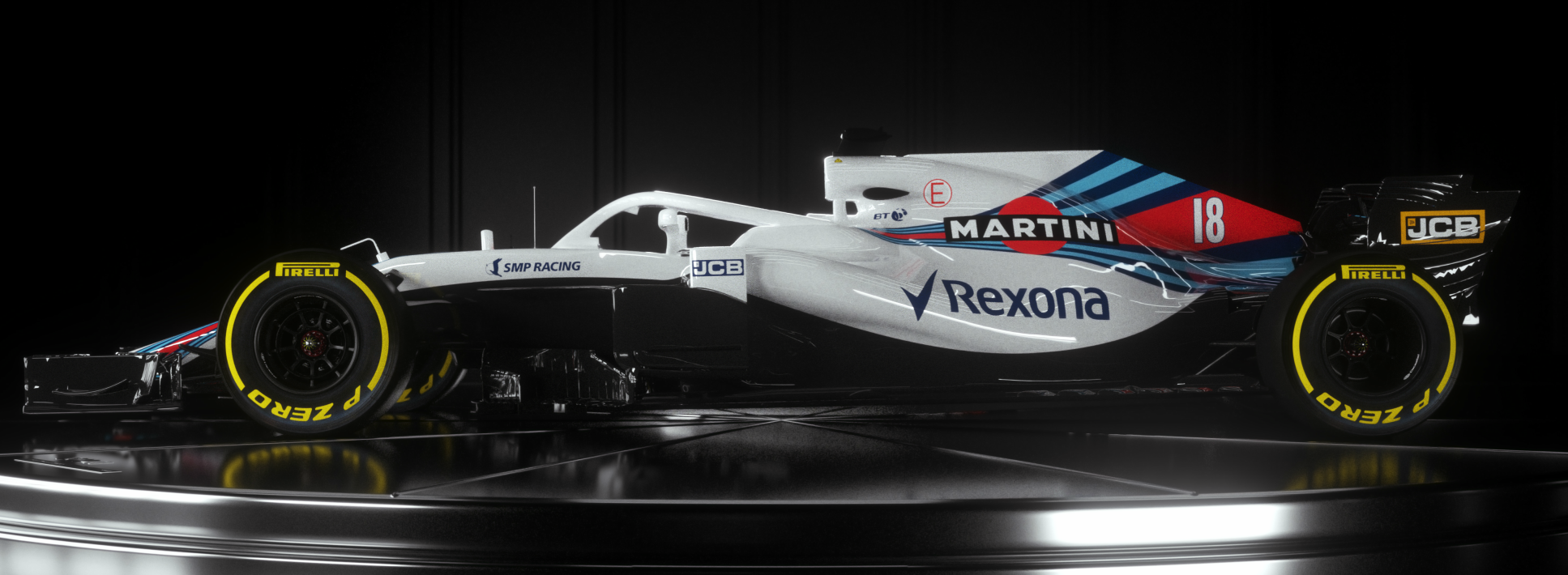 fw41sidejpegbanner.png