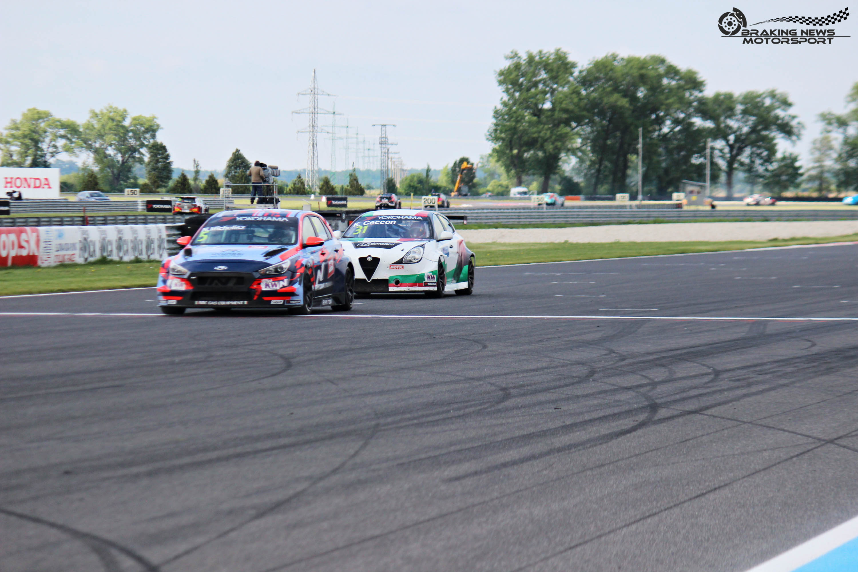Fotó: Braking News Motorsport