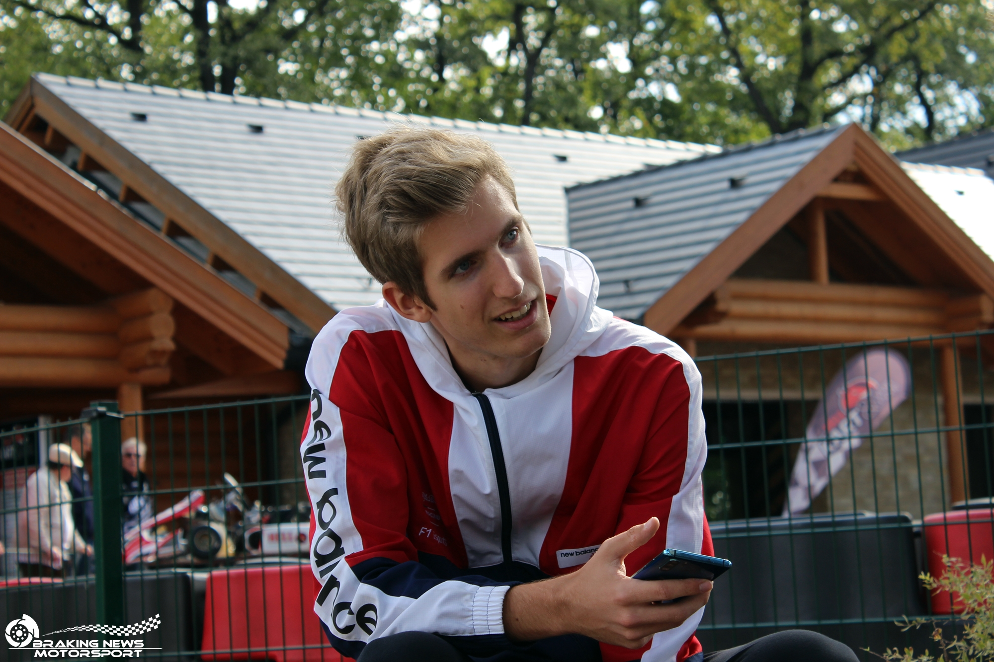 Újonc lett a bajnok az F1 Esports-ban, Bereznay győzelemmel bronzérmes
