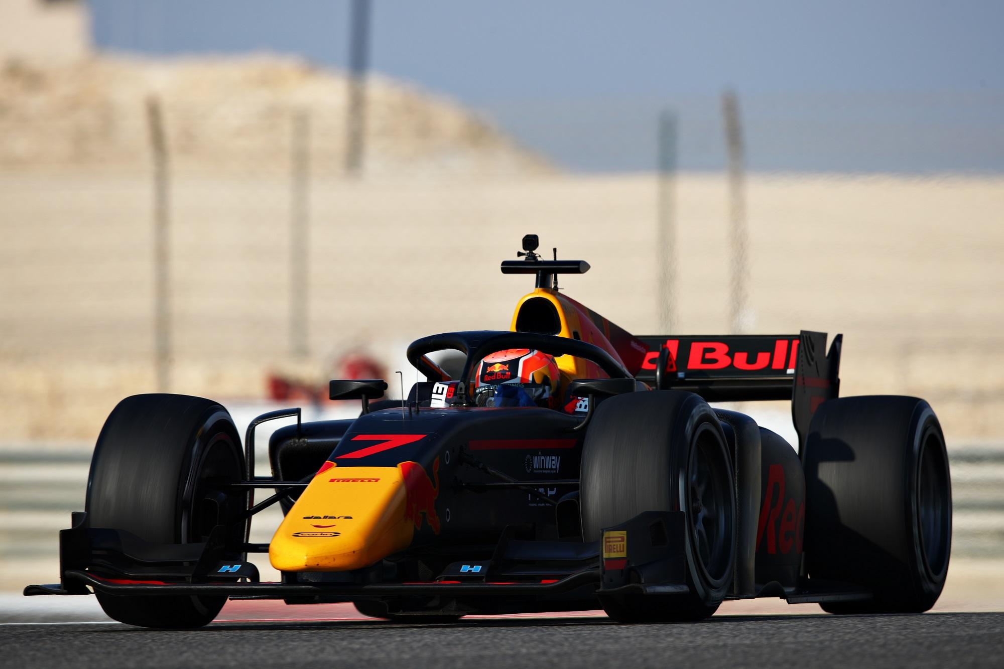 jehan_daruvala_carlin_c_formula_motorsport_limited_1.jpg