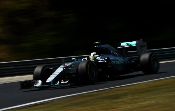 F1 - ÉLŐ KÖZVETÍTÉS: 2015 MAGYAR NAGYDÍJ, FUTAM