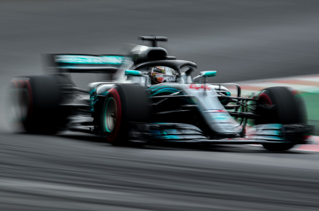 lewis_hamilton_spanish_f1_grand_prix_qualifying_dpigi7zci4sx.jpg