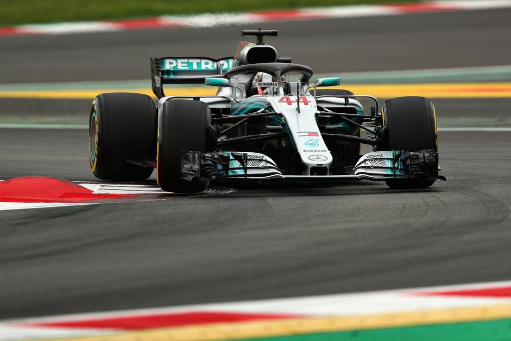 lewis_hamilton_spanish_f1_grand_prix_qualifying_oe-eplmsz4ux.jpg