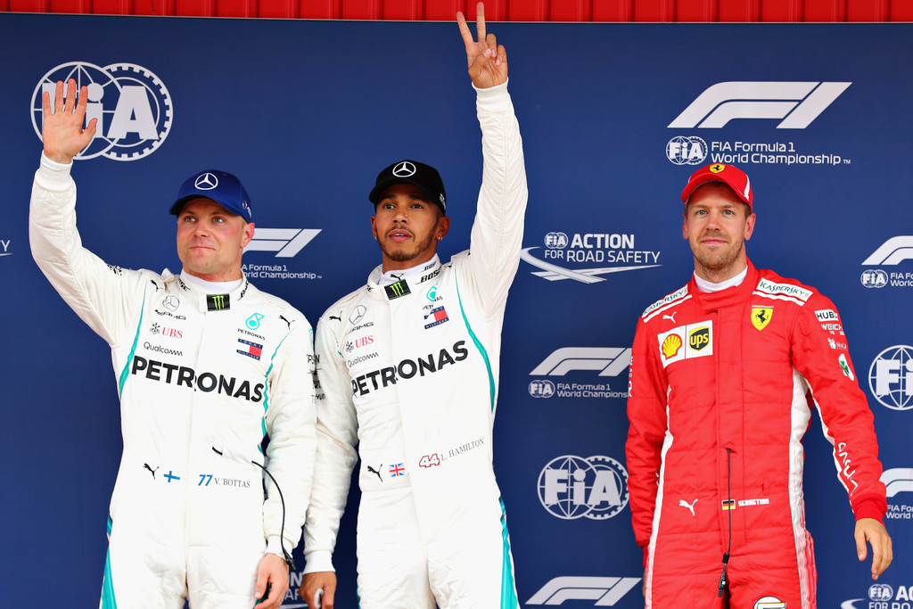 lewis_hamilton_spanish_f1_grand_prix_qualifying_rck13ztugjvx.jpg