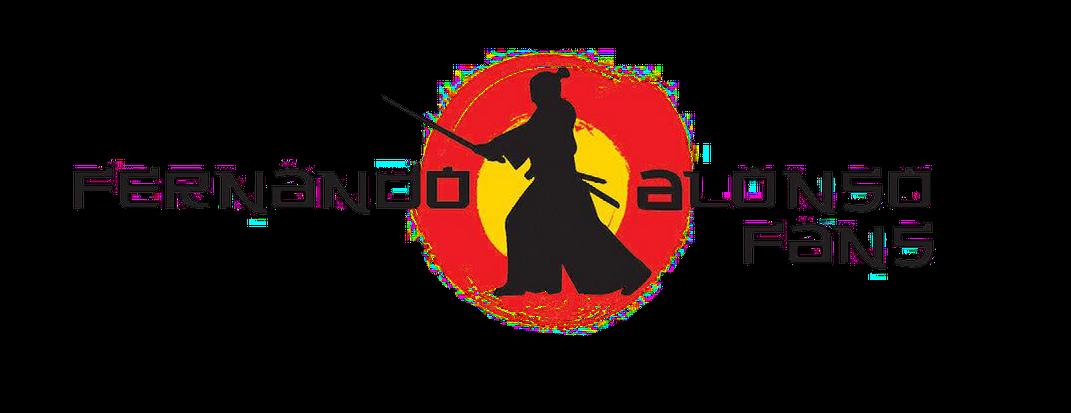 logo_1_masolata_2.png