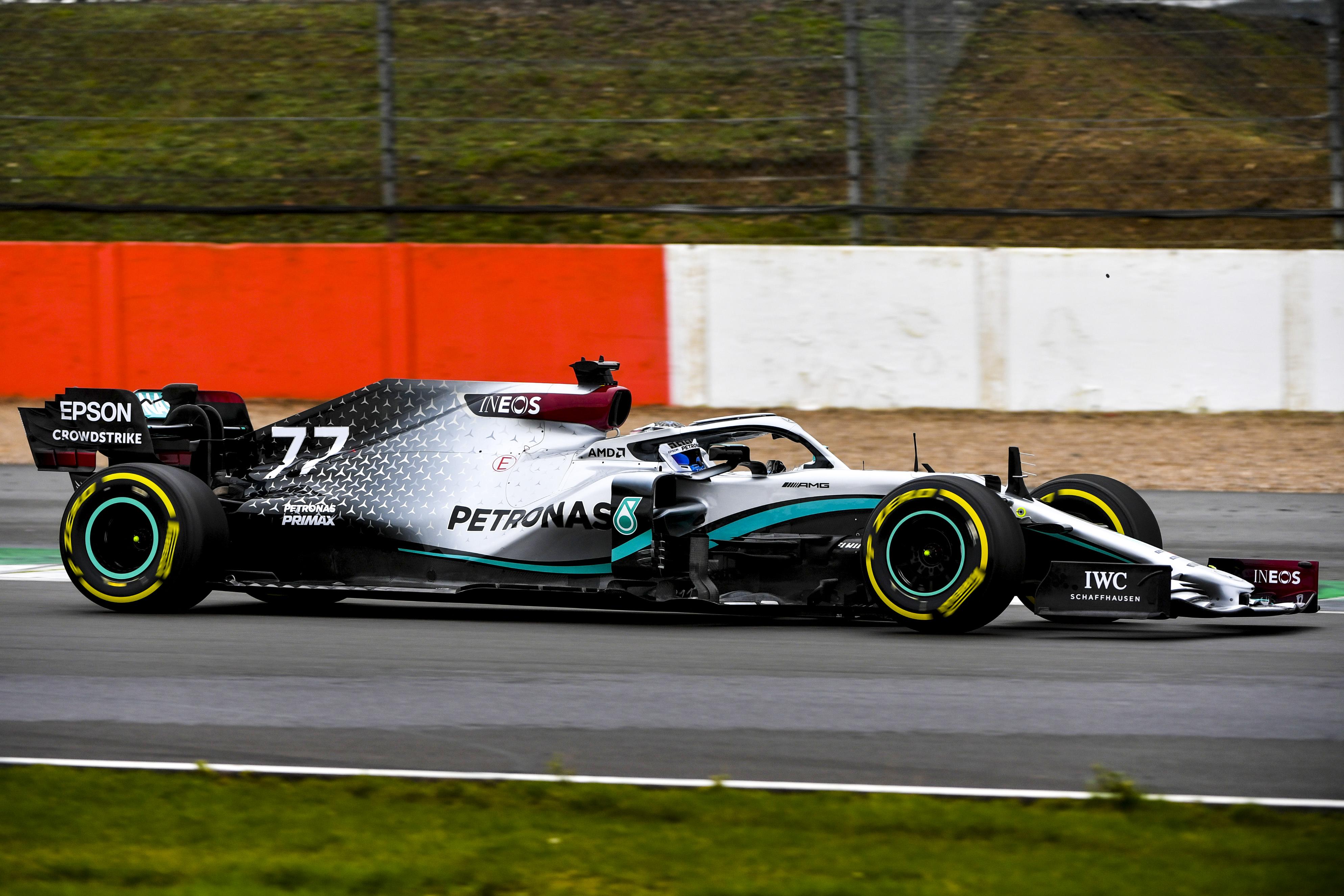 Fotó: Daimler Global Media Site