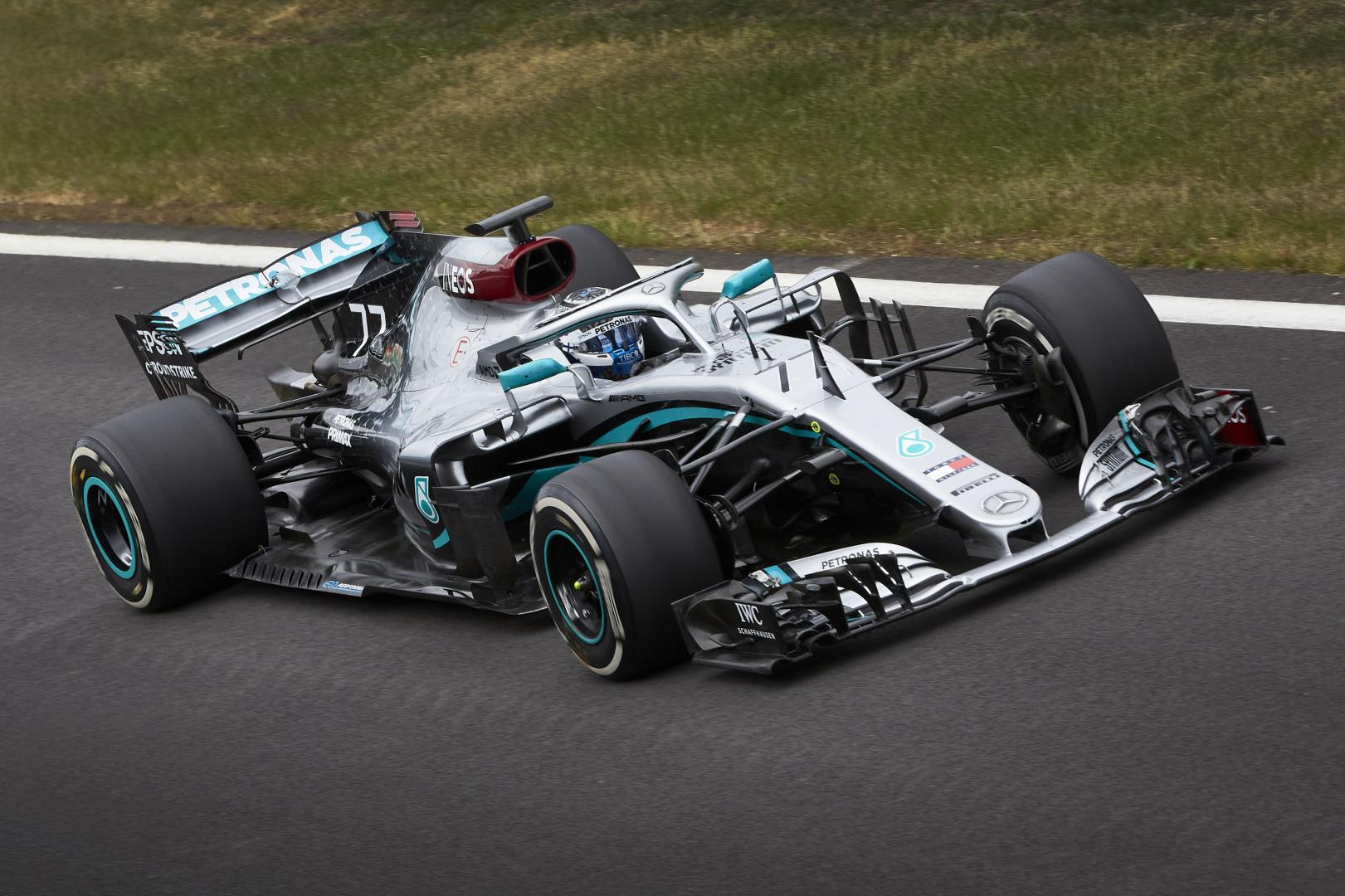 Fotó: Mercedes Media Database<br /><br />