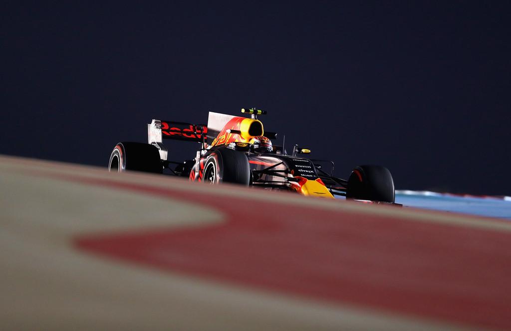max_verstappen_f1_grand_prix_bahrain_practice_zgl8a13qdxox.jpg