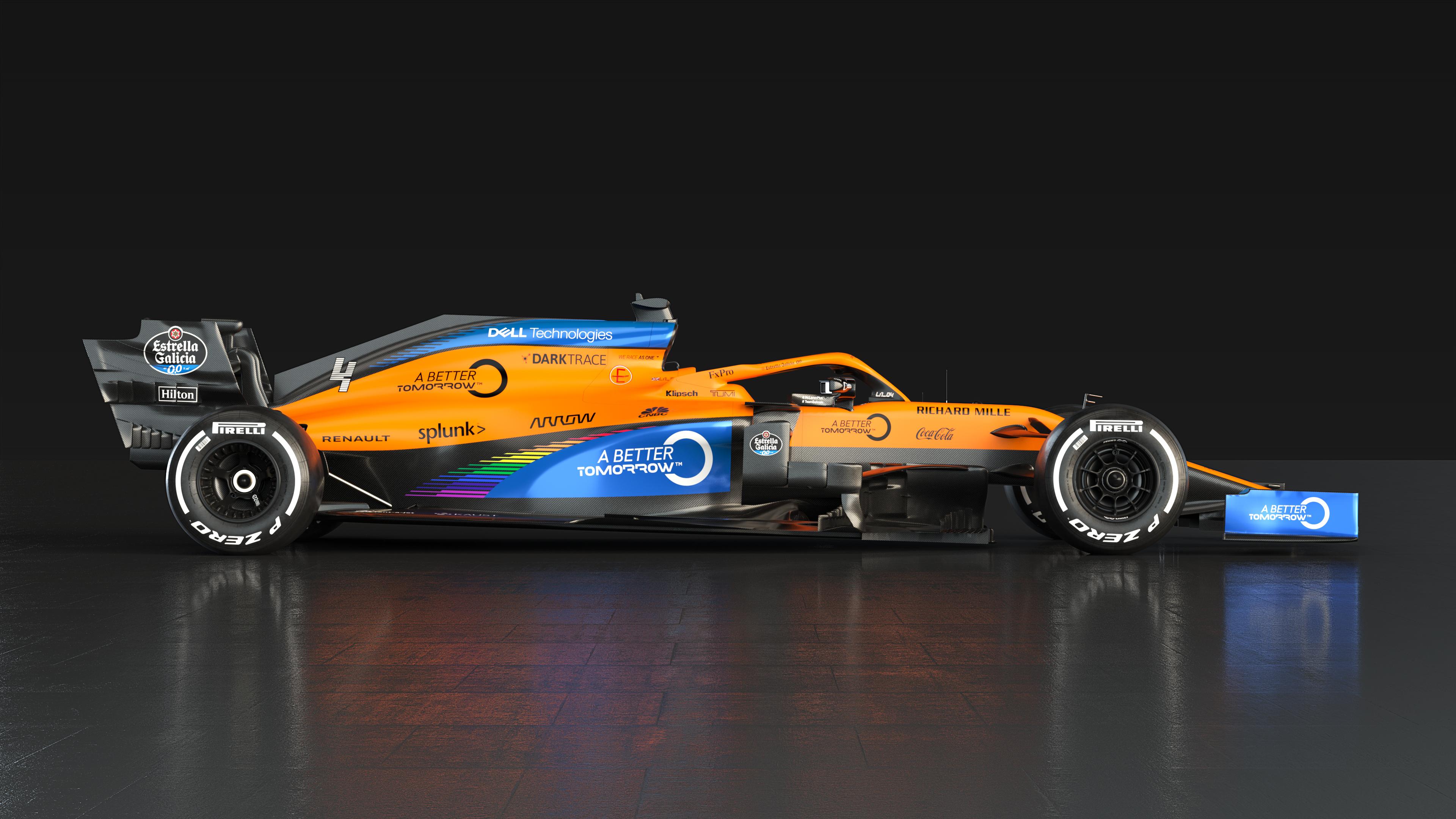 Fotó:McLaren Media<br /><br />