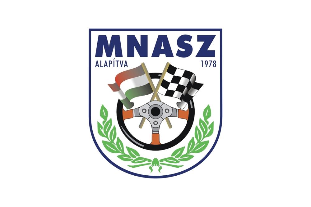 Országos sportági szakszövetség lett az MNASZ