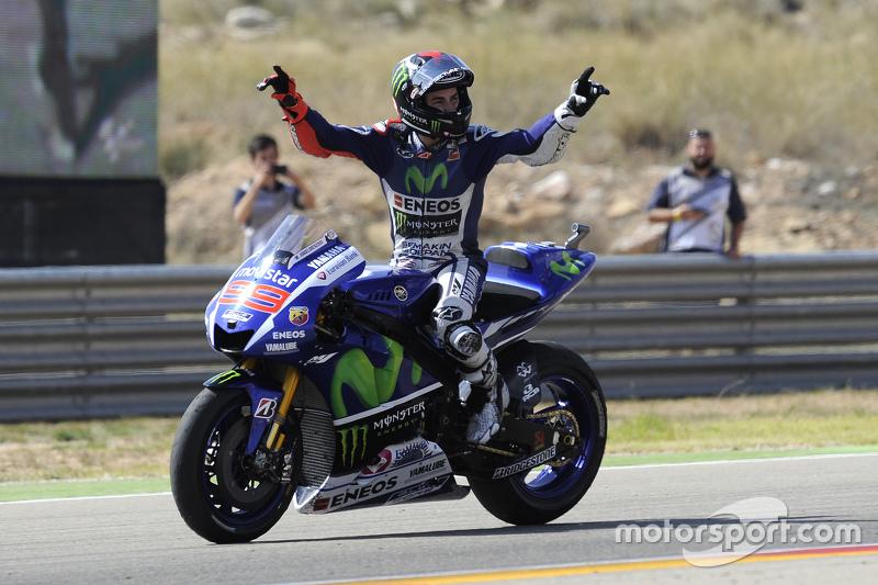motogp-aragon-gp-2015-winner-jorge-lorenzo-yamaha-factory-racing.jpg