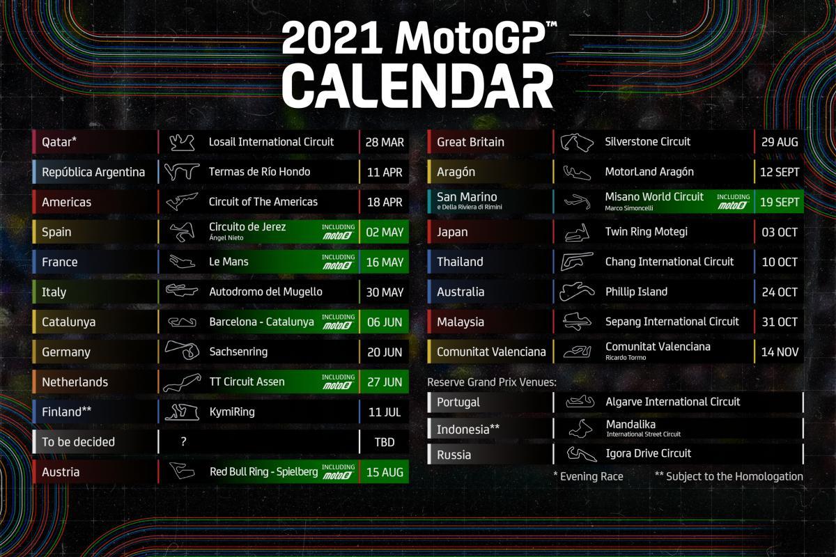 new-calendar-2021-mgp-me_big.jpg