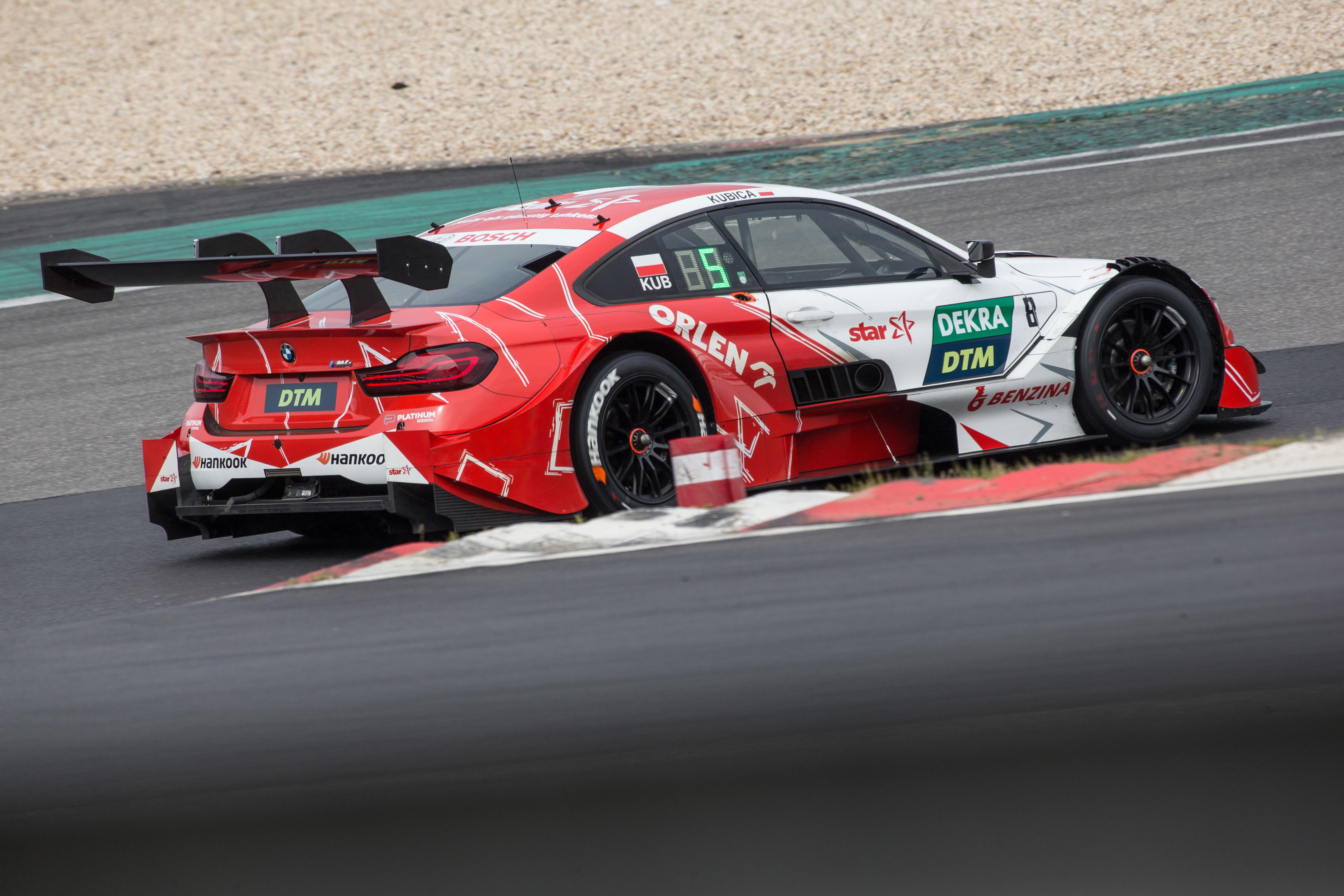 p90391244_highres_nuerburgring-ger-8th.jpg