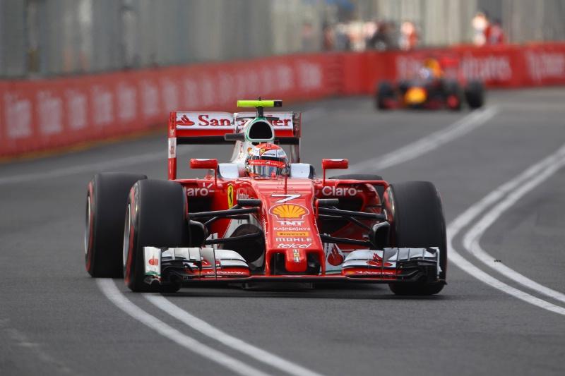 F1 - MEGSZAVAZTÁK A 2017-ES SZABÁLYVÁLTOZÁSOKAT, AZONBAN A MOTORKÉRDÉS TOVÁBBRA IS NYITOTT