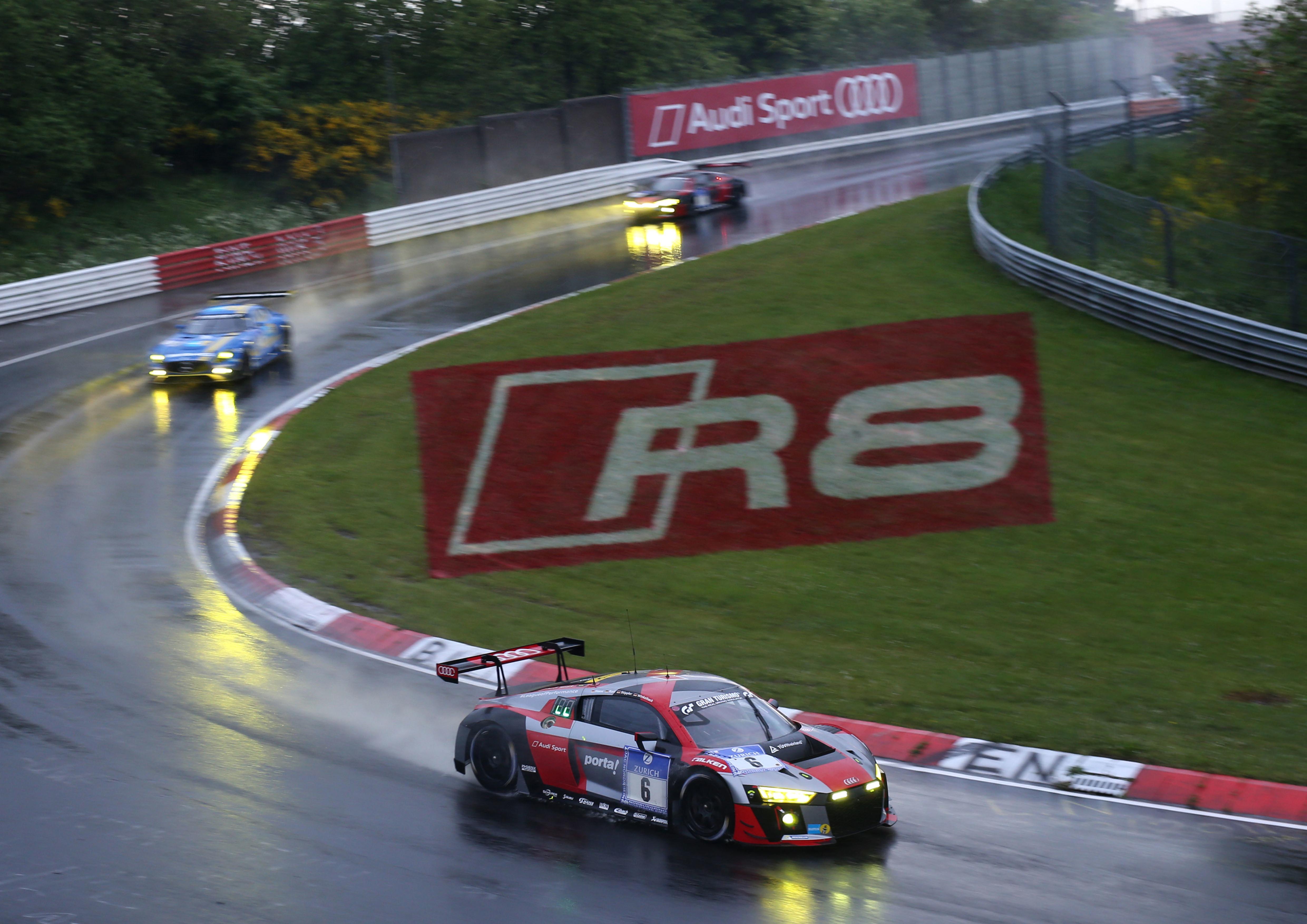 rene_rast_nurburgring_24_hours_audi-mediacenter-com-jpg.jpg