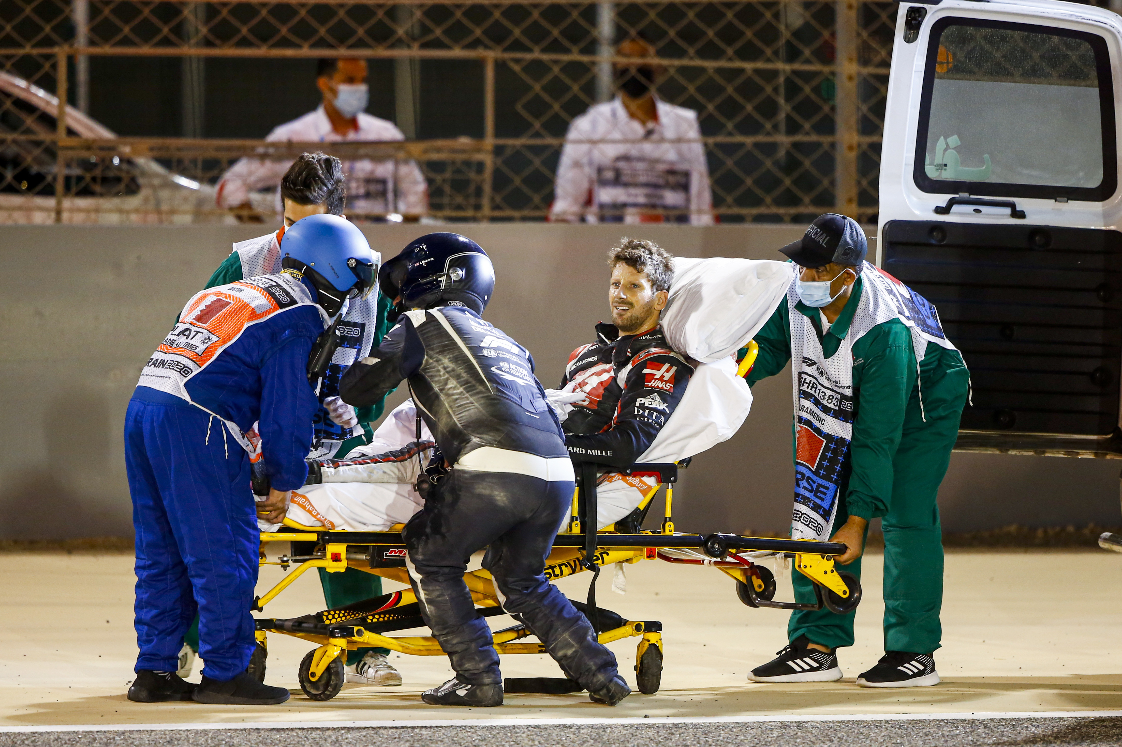 romain_ambulance-685_2.jpg