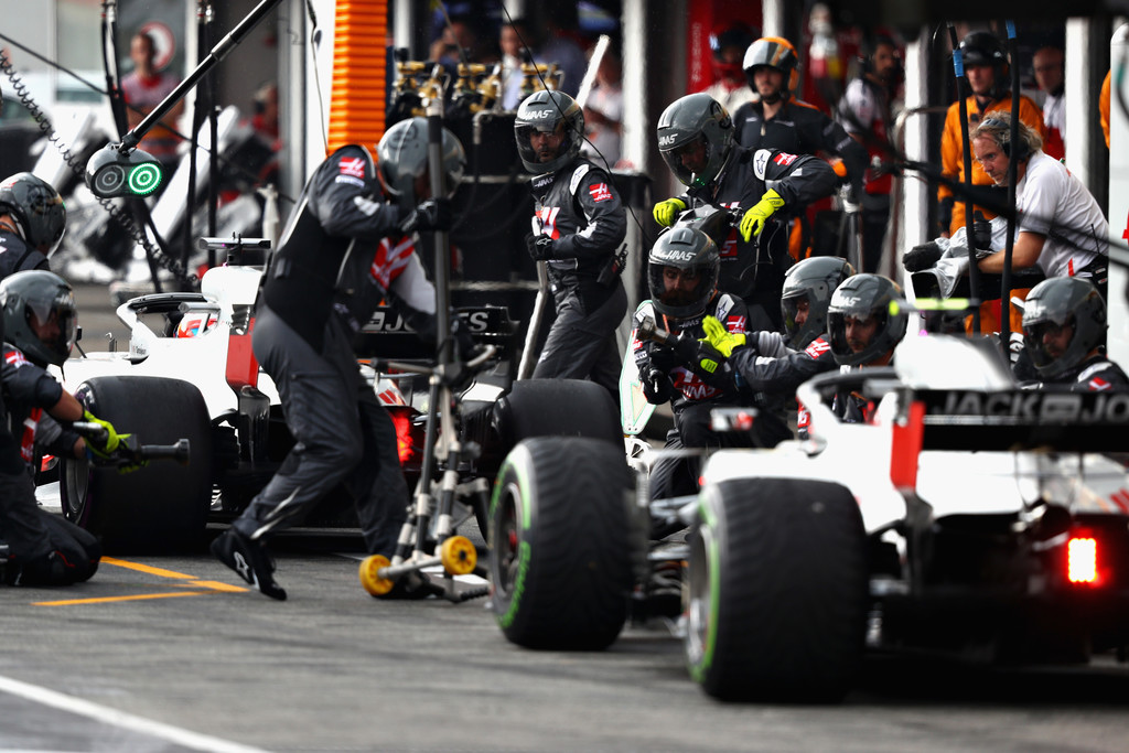 romain_grosjean_f1_grand_prix_germany_2odkedvmiovx.jpg