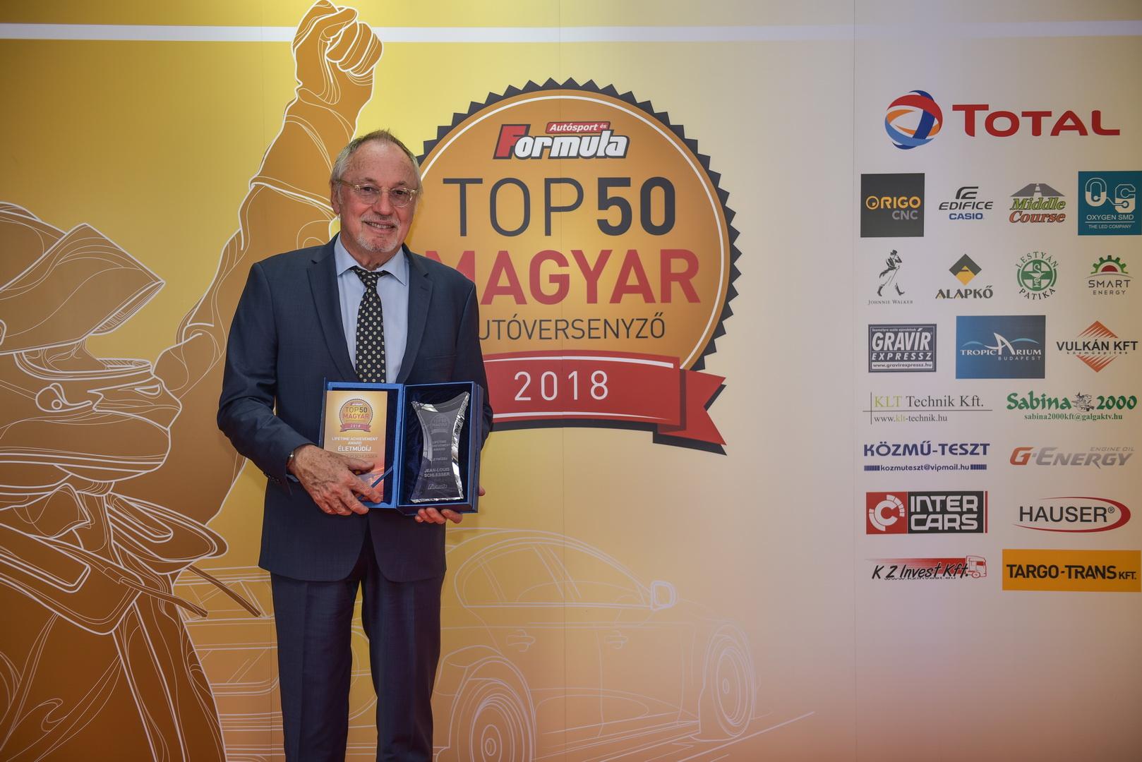 schlesser-top50-gala-2018-05.jpg