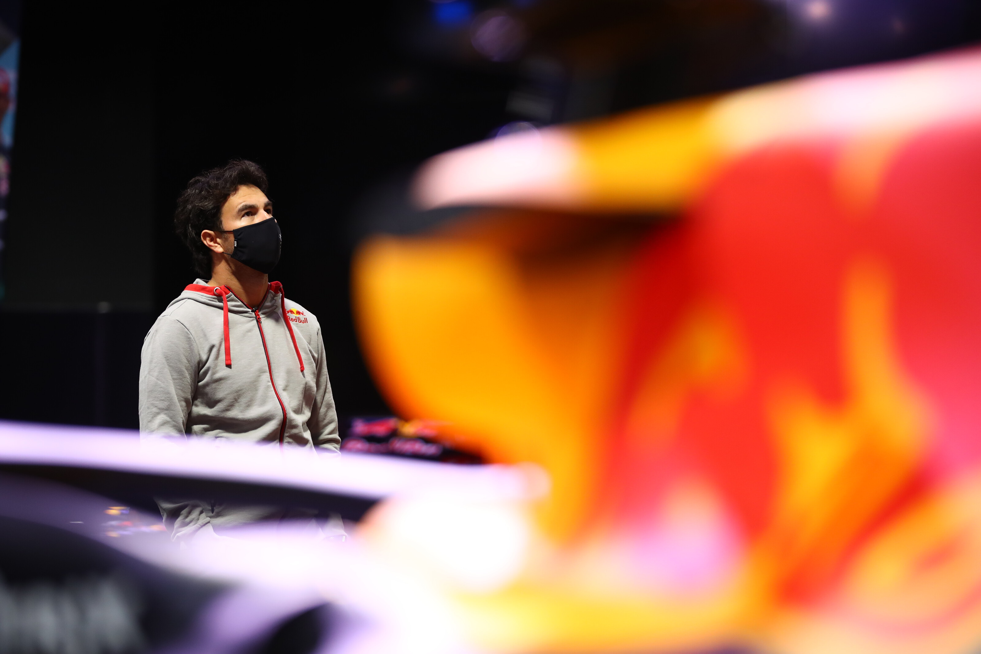 Fotó: Getty Images / Red Bull Content Pool