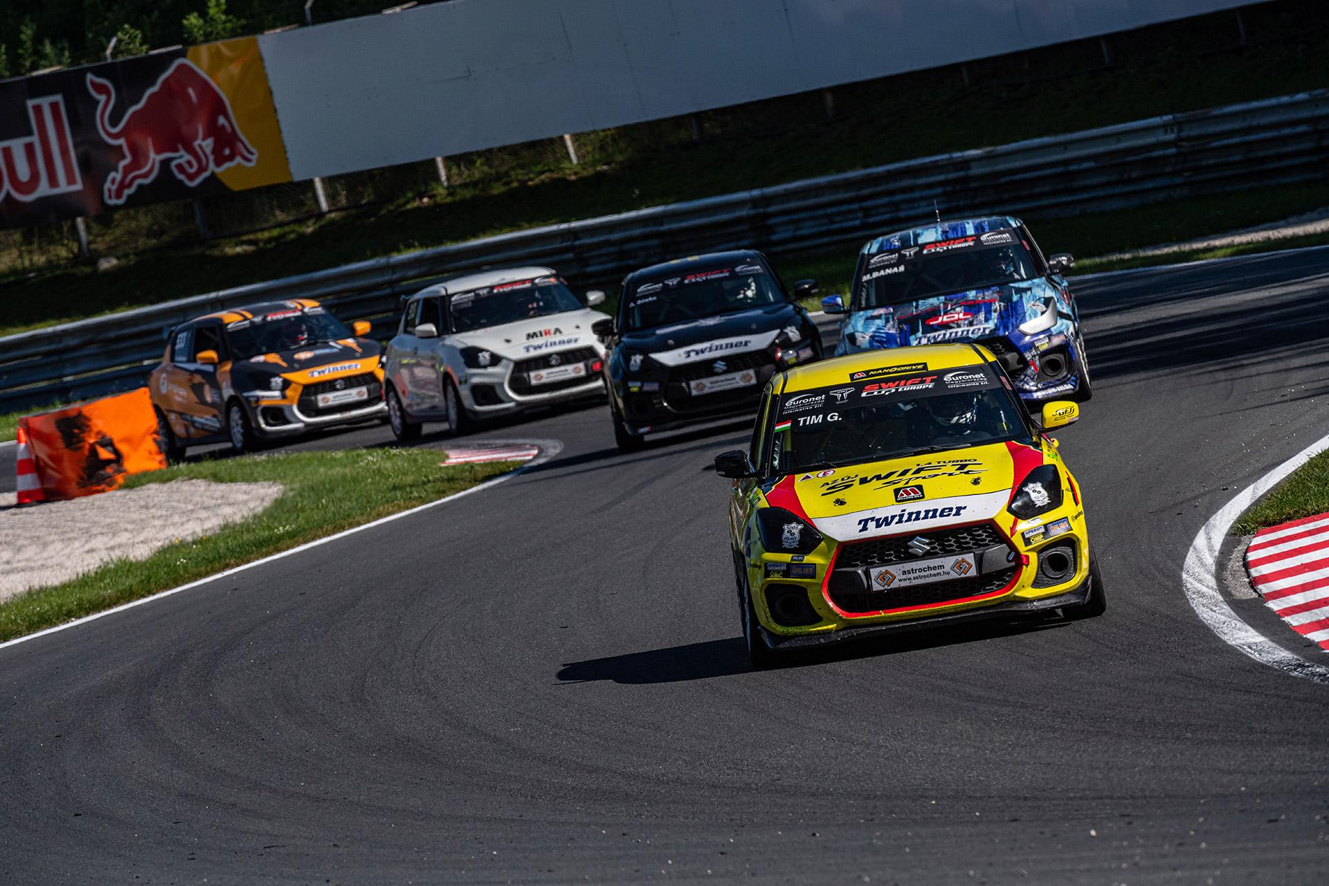 timg_2021_salzburgring17.jpg