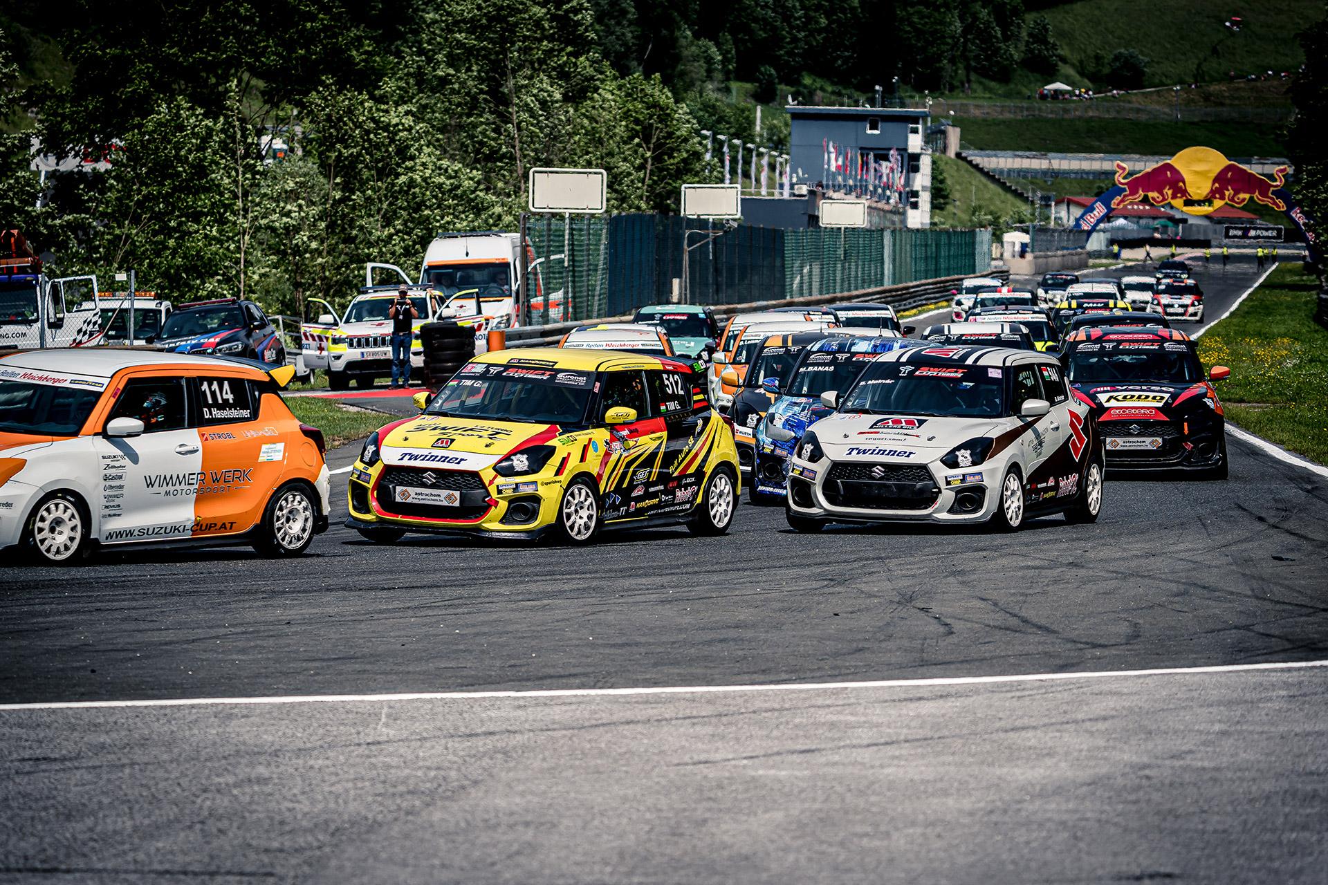 timg_2021_salzburgring7.jpg