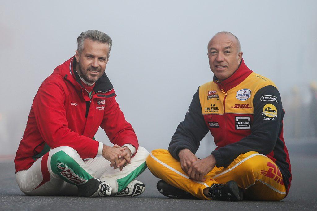 tom-coronel-tiago-monteiro-fia-wtcr-2018-boutsen-ginion-racing-1024x683.jpg