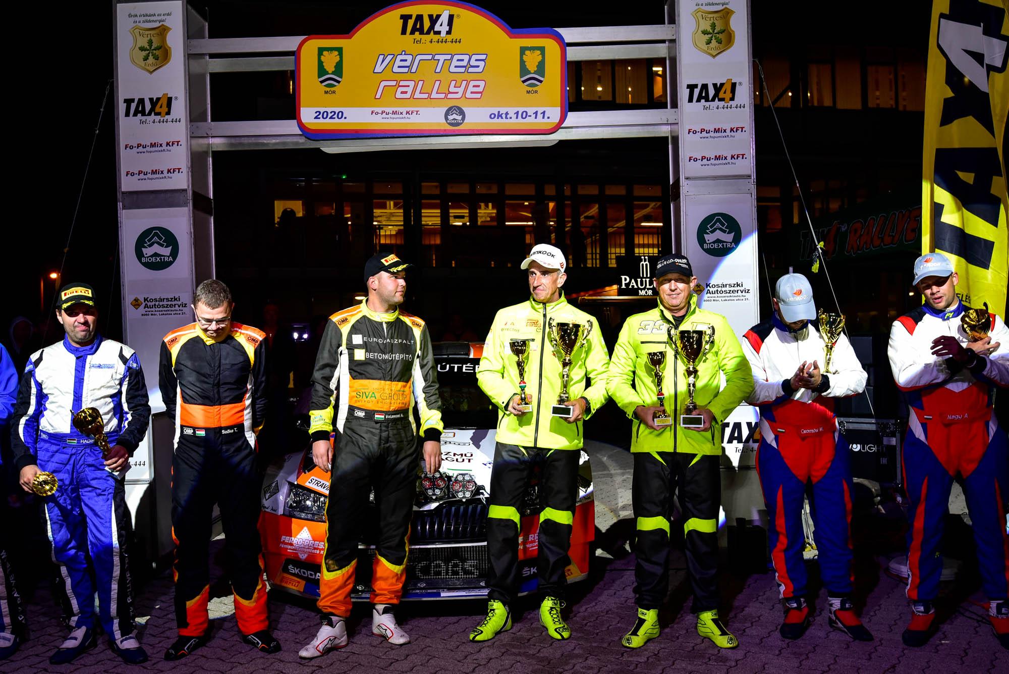 turan_motorsport_vertes_3.jpg
