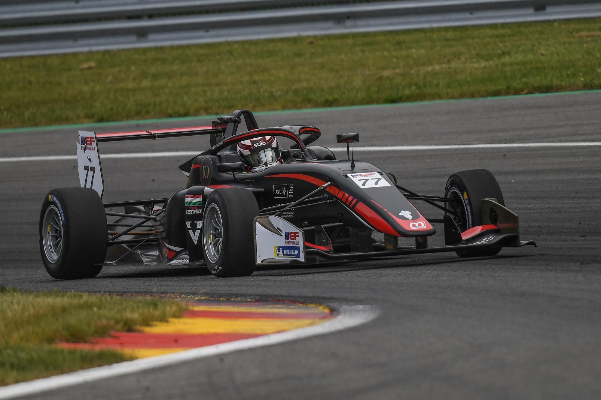 vivien-keszthelyi_f3-euroformula-open_formula-3_belgium_spa_hungarian-racing-driver_4.JPG