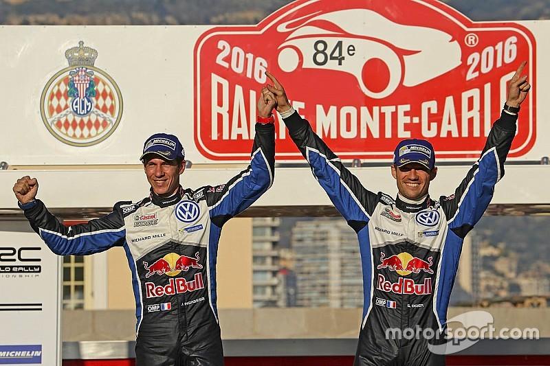 wrc-rally-monte-carlo-2016-winners-sebastien-ogier-julien-ingrassia-volkswagen-motorsport.jpg