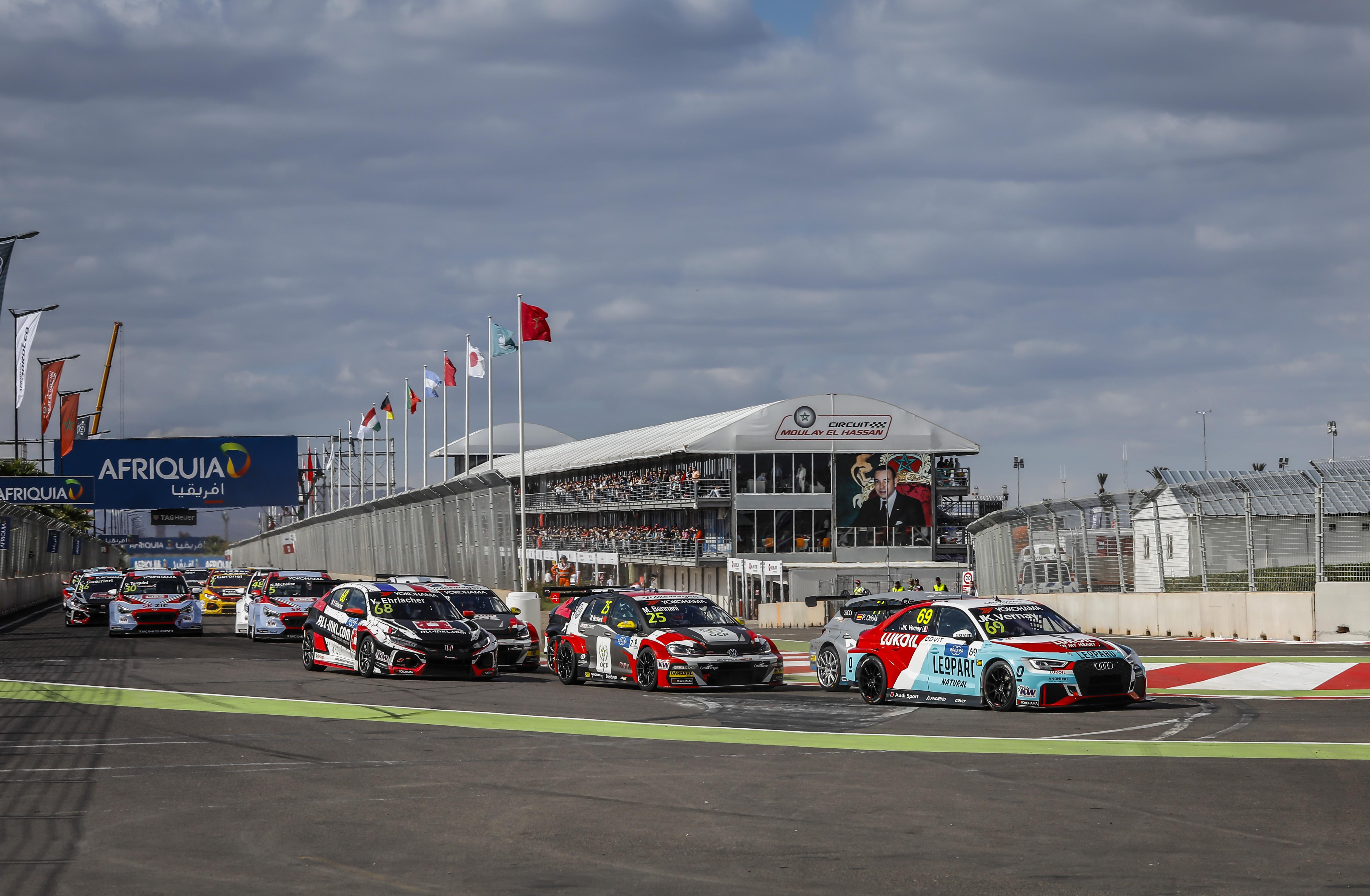 wtcr_race_of_morocco_start_image-jpg.jpg