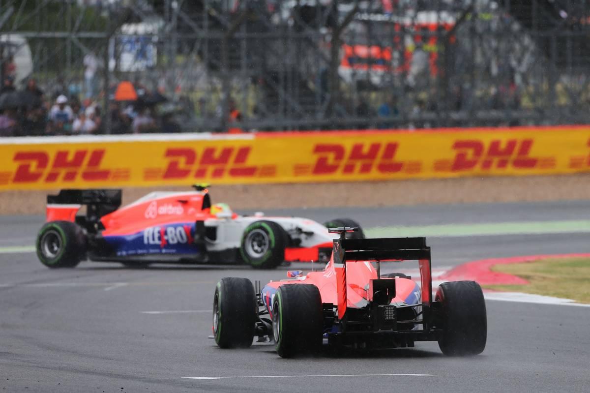 F1 - AZ FIA SEGÍTENI SZERETNE A KISEBB CSAPATOKNAK, MÁR MOSLEY TERVE KERÜLT NAPIRENDRE