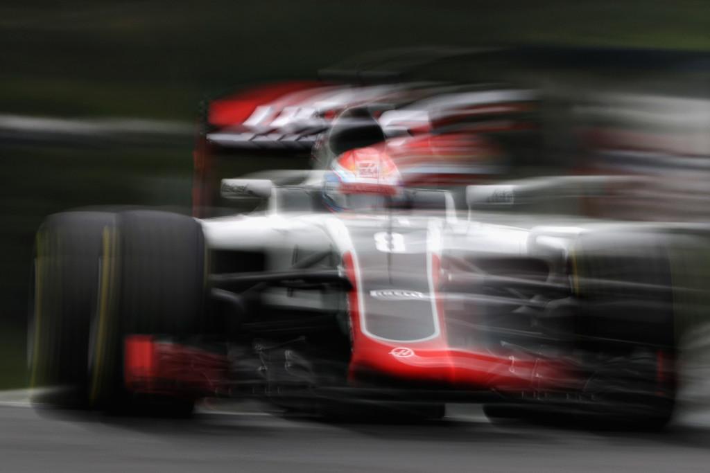F1 - ÉLŐ KÖZVETÍTÉS: 2016 JAPÁN NAGYDÍJ, FUTAM