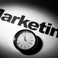 Milyen egy igazán jó marketinges?