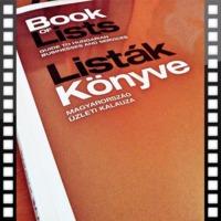 BBJ - Listák könyve