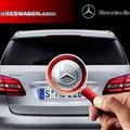 Mercedes lehetséges új célcsoportja