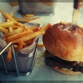 Kipróbáltuk Budapestet - Beer&Burger