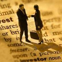 Mit veszel egy tanácsadóval?